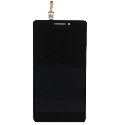 LCD displej + dotyková plocha Lenovo K3 Note Čierny