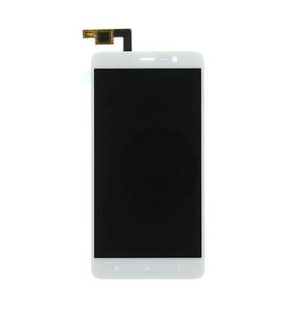 LCD Display + Dotyk Xiaomi Redmi 6/ Redmi 6A Čierny