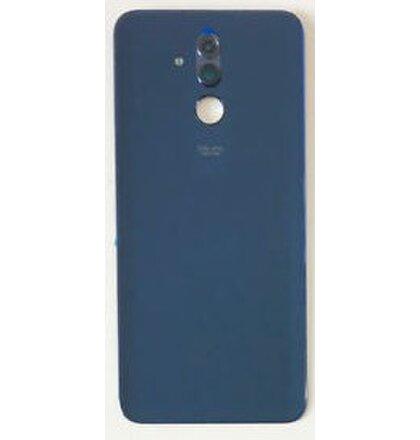 Zadný batériový kryt Huawei Mate 20 lite Modrý
