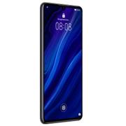 Huawei P30 6GB/128GB Dual SIM, Black - SK distribúcia