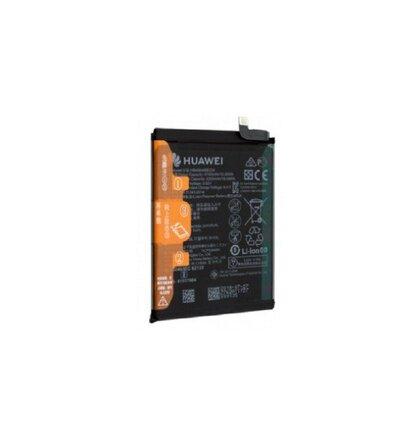HB486486ECW Huawei Baterie 4200mAh Li-Ion (Service Pack)