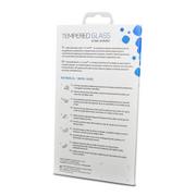 Tvrdené sklo iPhone 7/8 Bluestar, tvrdosť 9H
