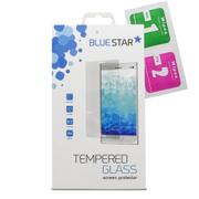 Tvrdené sklo Glass Pro Blue Star 3D 9H Samsung Galaxy J5 J530 2017 celotvárové - čierne