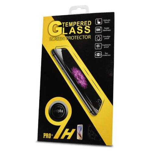 Tvrdene sklo Glass Pro+ 9H Alcatel 5V