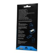 Tvrdené sklo Glass Pro 9H Xiaomi Mi A2 Lite