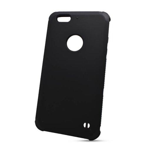 Puzdro Vennus TPC Hard iPhone 6 Plus/6s Plus - čierne