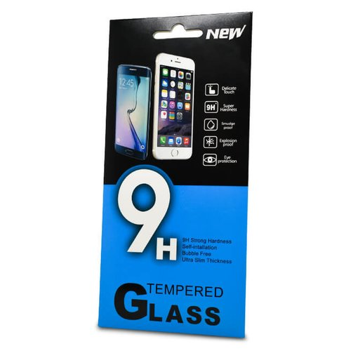 Ochranné sklo Glass Pro Huawei P9 Lite 2017 tvrdosť 9H