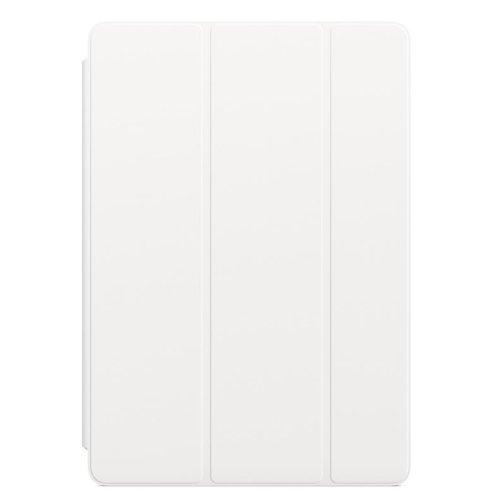 iPad (7gen)/Air Smart Cover - White