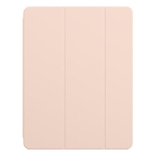 iPad Pro 12,9'' (Gen 3) Smart Folio - Pink Sand