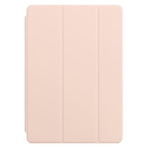 iPad (7gen)/Air Smart Cover - Pink Sand