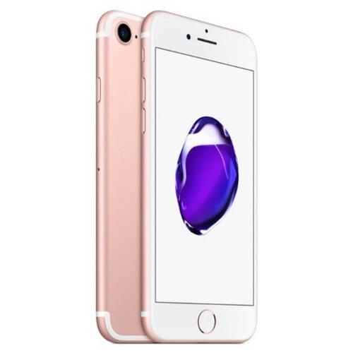 Apple iPhone 7 128GB Rose Gold - Trieda A