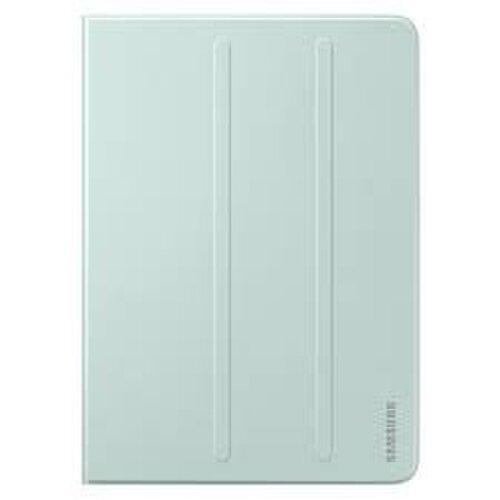 EF-BT820PGE Samsung Pouzdro pro Galaxy Galaxy Tab S3 Green (EU Blister)
