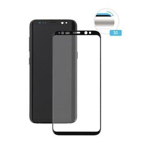 Nillkin Tvrzené Sklo 3D CP+ MAX Black pro Samsung Galaxy S10e