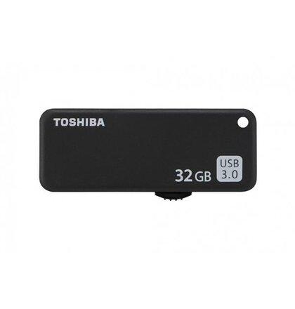ce955adc2 Príslušenstvo / Doplnkové príslušenstvo / USB kľúče | mobilonline.sk