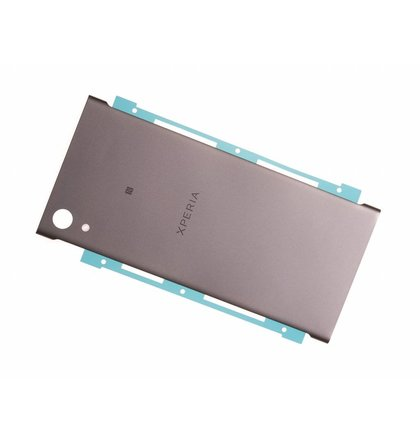 Sony G3121 Xperia XA1 Kryt Baterie Gold (Service Pack)