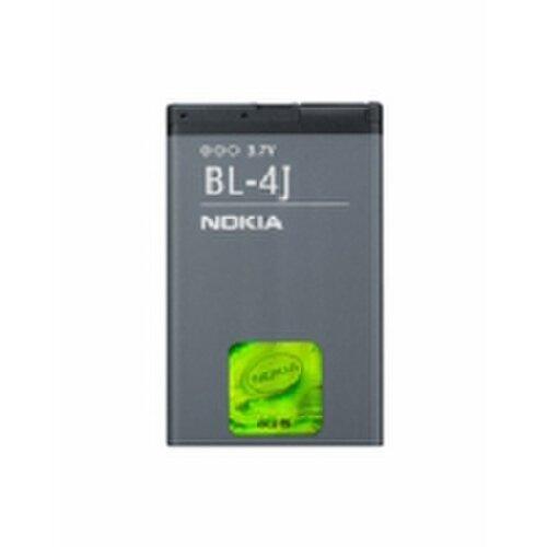 Batéria Nokia BL-4J Li-Ion 1300mAh (Bulk)