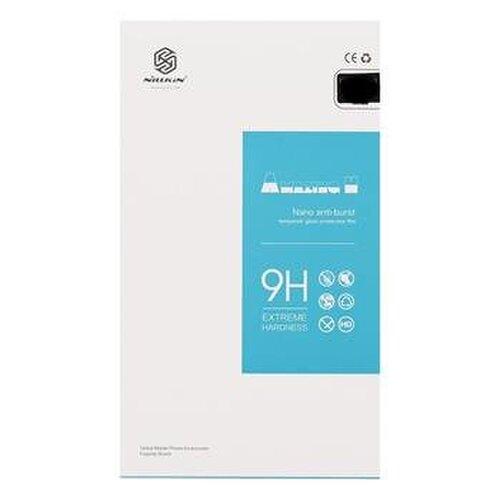 Nillkin Ochranné Sklo 0.3mm H+ pro iPad mini 2019/iPad mini 4