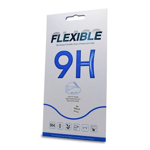 Ochranné sklo Bestsuit Flexible Nano Glass 9H 0.15mm Honor 10