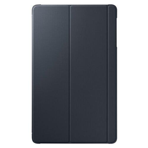 EF-BT510CBE Samsung Pouzdro pro Galaxy Tab A 2019 Black