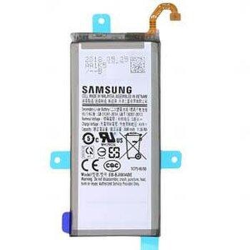 EB-BJ800ABE Samsung Baterie Li-Ion 3000mAh (Bulk)