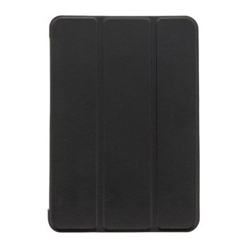 Tactical Book Tri Fold Pouzdro pro Samsung T710 Galaxy TAB S2 8.0 Black