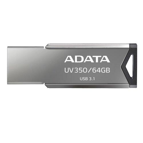USB kľúč ADATA UV350 64 GB USB 3.1
