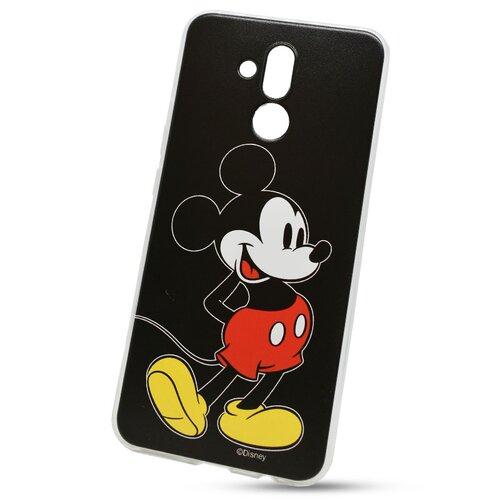Puzdro Original Disney TPU Huawei Mate 20 Lite (027) - Mickey Mouse (licencia)