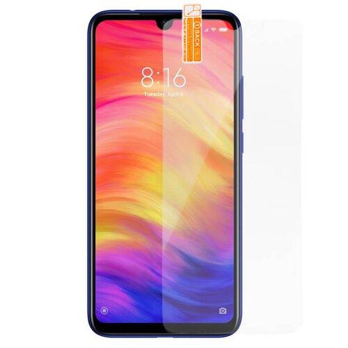 Ochranné sklo Blue Star 9H Xiaomi Redmi Note 7/Redmi 8/Doogee X90/Lenovo K10 Plus/Alcatel 1S 2020