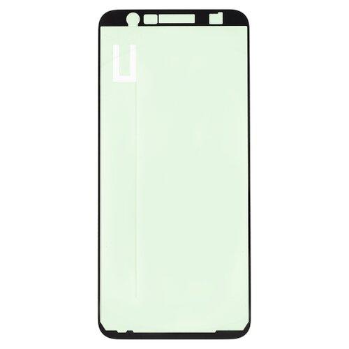 Samsung J415/J610 Galaxy J4+/J6+ Lepení pod LCD Displej (Service Pack)