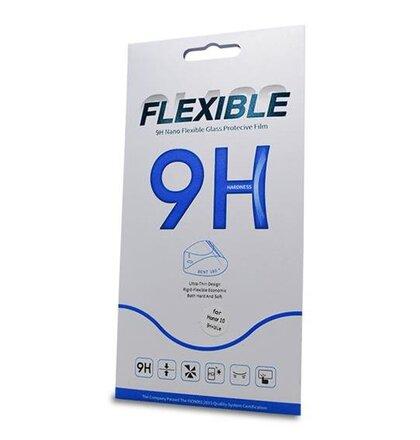 Tvrdené sklo Bestsuit Flexible Nano Hybrid 9H 0.15mm Huawei P30 Lite