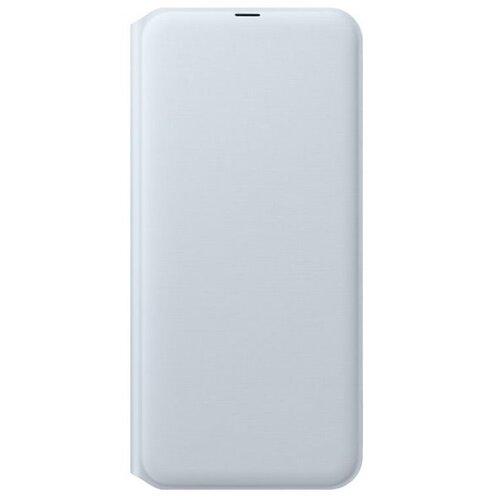 EF-WA505PWE Samsung Wallet Pouzdro pro Galaxy A50 White