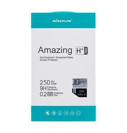 Nillkin Tvrzené Sklo 0.2mm H+ PRO 2.5D pro Xiaomi Mi9 SE