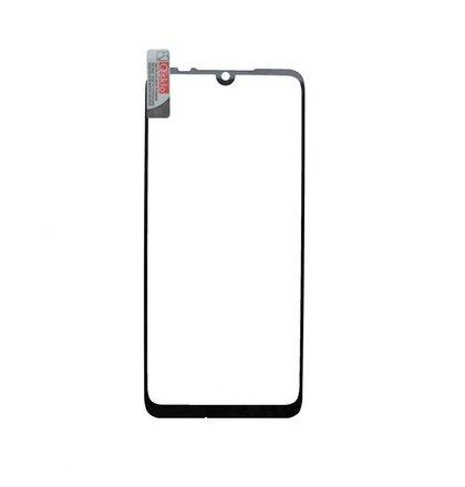 Ochranné sklo Xiaomi Redmi Note 7 čierne, full glue