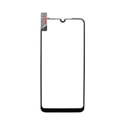 Ochranné sklo Xiaomi Redmi 7 čierne, full glue