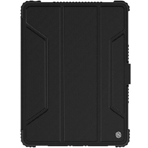 Nillkin Bumper Protective Stand Case pro iPad Air 2019/iPad Pro 10.5 2017