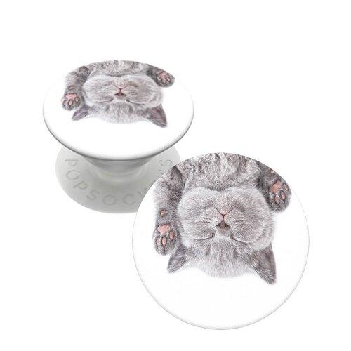 Original PopSocket Cat Nap