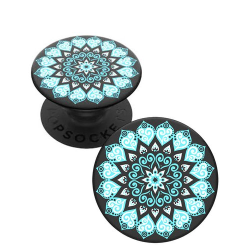 Original PopSocket Peace Mandala Sky