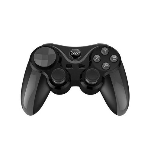 iPega 9128 Bluetooth Gamepad Black KingKong IOS/Android/PC/Android TV