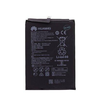 HB3973A5ECW Huawei Baterie 5000mAh Li-Ion (Bulk)