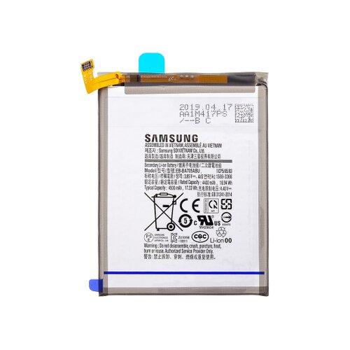 Batéria Samsung EB-BA705ABU Li-Ion 4500mAh (Service pack)