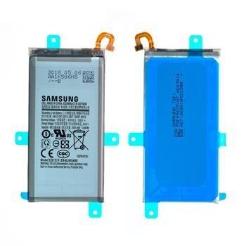 EB-BJ805ABE Samsung Baterie Li-Ion 3500mAh (Bulk)