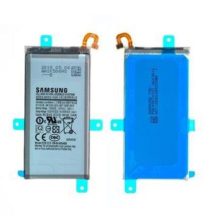 Príslušenstvo / Nabíjanie / Batérie | mobilonline sk