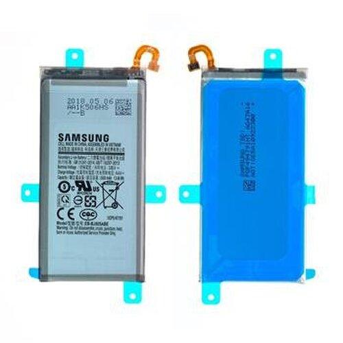 Batéria Samsung EB-BJ805ABE Li-Ion 3500mAh (Bulk)