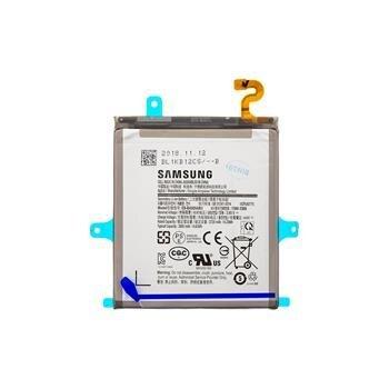 EB-BA920ABU Samsung Baterie Li-Ion 3800mAh (Bulk)