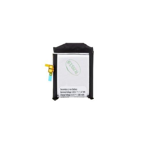 Batéria Samsung EB-BA405ABE Li-Ion 3100mAh (Service pack)