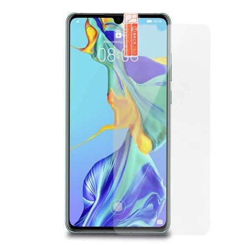 Ochranné sklo Blue Star 9H Huawei P30