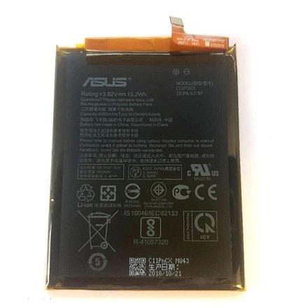 Asus C11P1805 Original Baterie 4000mAh Li-Pol (Bulk)
