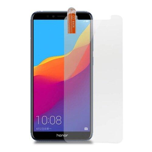 Ochranné sklo Blue Star 9H Huawei Y6 2018/Huawei Y6 Prime 2018/ Honor 7A