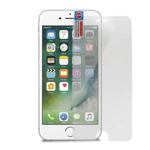 Ochranné sklo X-ONE na IPHONE 6/6S (4,7) tvrdosť H9 0,2mm