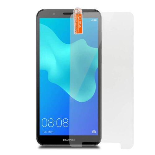 Ochranné sklo Blue Star 9H Huawei Y5 2018/Honor 7S